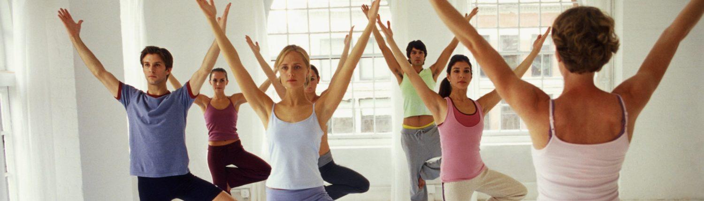Yogalipette